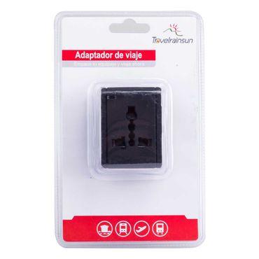 adaptador-de-viaje-negro-ref-16706-7701016449380
