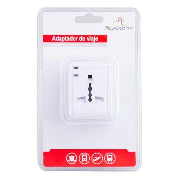adaptador-de-viaje-blanco-ref-16705-7701016449397