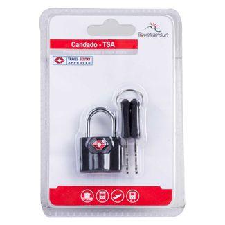 candado-tsa-7701016449410