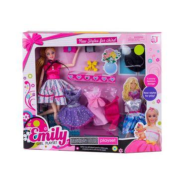 muneca-emily-set-de-vestidos-7701016505383