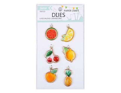 dijes-figuras-por-6-piezas-diseno-frutas-7701016507233