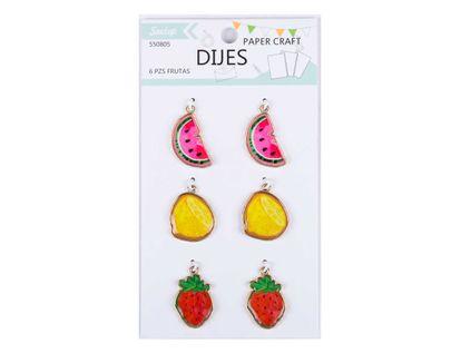 dijes-figuras-por-6-piezas-diseno-frutas-7701016508056
