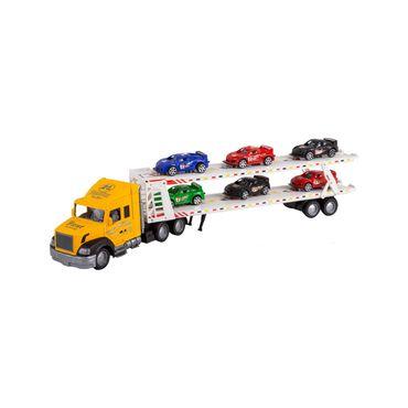 tractomula-ninera-con-6-autos-de-carreras-7701016523752