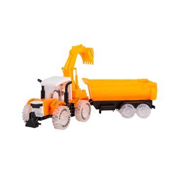 tractor-con-retroexcavadora-y-remolque-7701016523882