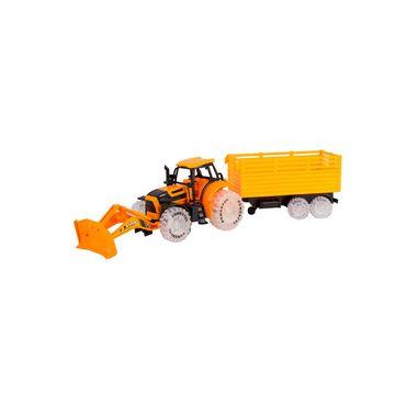 tractor-con-remolque-2-7701016523899