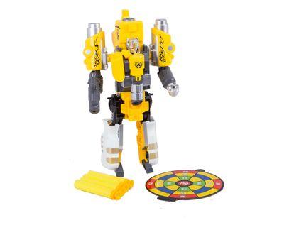 robot-blaster-kaineng-roaring-tiger-gun-1-7701016524681