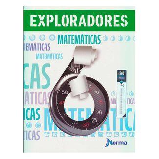 exploradores-matematicas-6-9789580007319