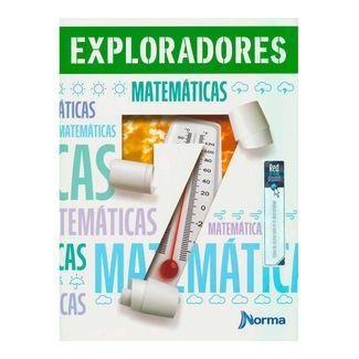 exploradores-matematicas-7-9789580007326