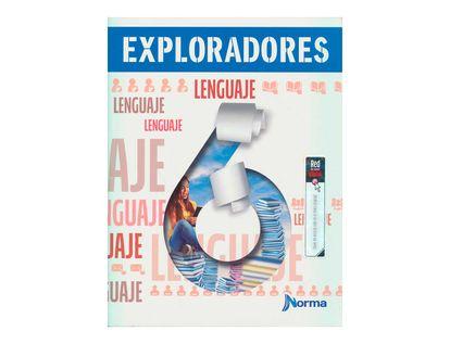 exploradores-lenguaje-6-9789580007357