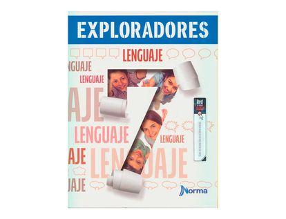 exploradores-lenguaje-7-9789580007364