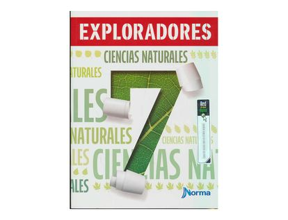 exploradores-ciencias-naturales-7-9789580007395