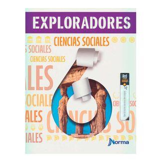 exploradores-ciencias-sociales-6-9789580007425
