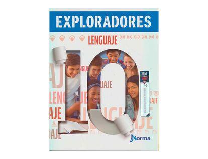 exploradores-lenguaje-10-9789580007548