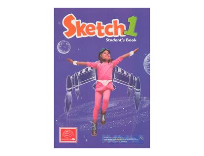 sketch-1-student-s-book-9789580007838