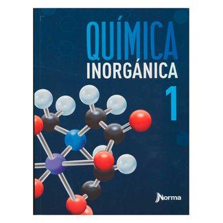 quimica-inorganica-1-9789580008798