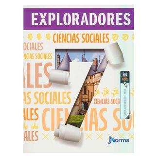 exploradores-ciencias-sociales-7-9789580008873