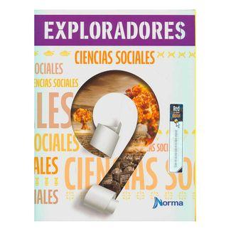 exploradores-ciencias-sociales-9-9789580008880