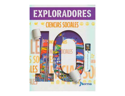 exploradores-ciencias-sociales-10-9789580008897
