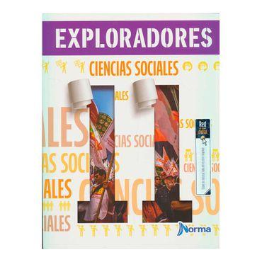 exploradores-ciencias-sociales-11-9789580008903