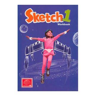 sketch-1-workbook-9789580009450