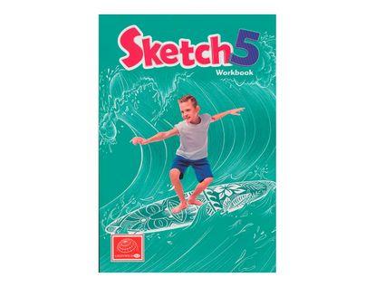 sketch-5-workbook-9789580009481