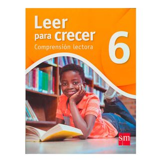 leer-para-crecer-6-comprension-lectora-9789587737967