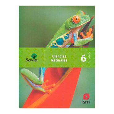 savia-ciencias-naturales-6-9789587805611
