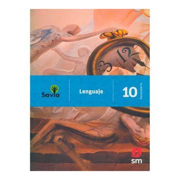 savia-lenguaje-10-9789587805925