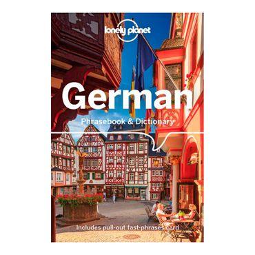 german-phrasebook-dictionary-9781786574527