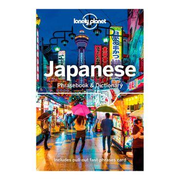japanese-phrasebook-dictionary-9781787014664