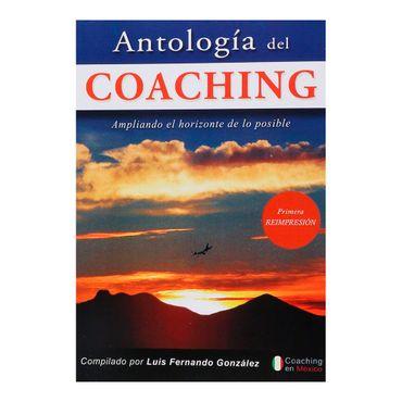 antologia-del-coaching-9786070079955