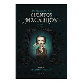 cuentos-macabros-2-9788414017265