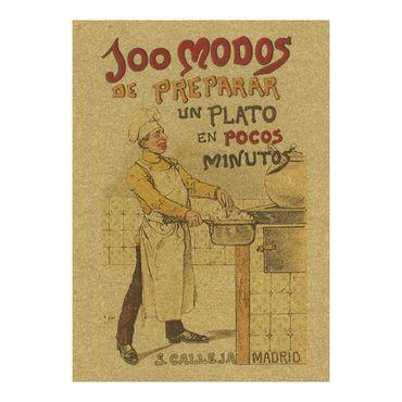 100-modos-de-preparar-un-plato-en-pocos-minutos-9788497613415