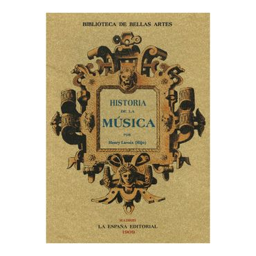 historia-de-la-musica-9788497613910