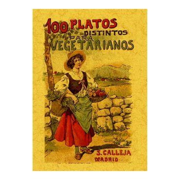 100-platos-distintos-para-vegetarianos-9788497616447