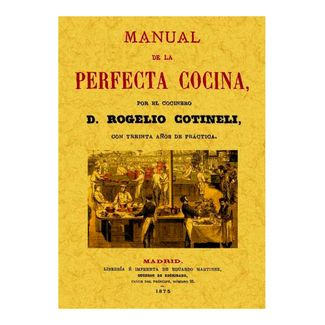 manual-de-la-perfecta-cocina-9788497617123