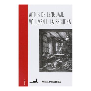 actos-del-lenguaje-vol-1-9789506415051
