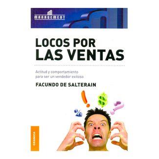 locos-por-las-ventas-9789506415518