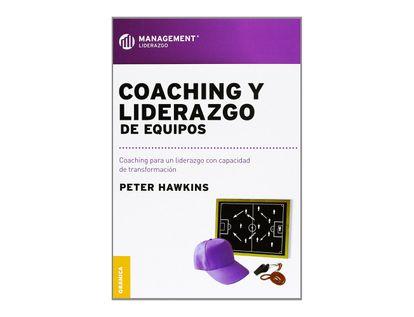 coaching-y-liderazgo-de-equipos-9789506417246
