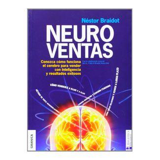 neuro-ventas-9789506417659