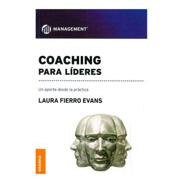 coaching-para-lideres-9789506417727
