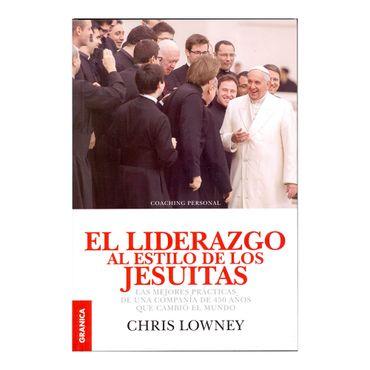 el-liderazgo-al-estilo-de-los-jesuitas-9789506418168