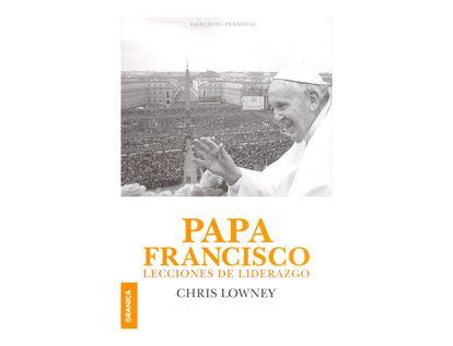 papa-francisco-lecciones-de-liderazgo-9789506418199