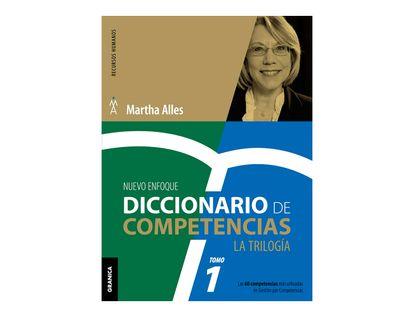 diccionario-de-competencias-tomo-1-9789506418724