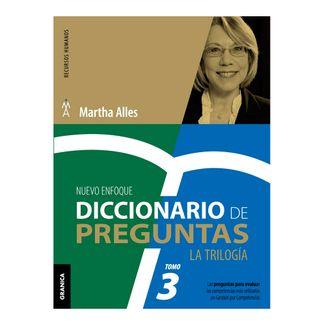 diccionario-de-preguntas-la-trilogia-tomo-iii-9789506418731