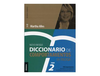 diccionario-de-comportamiento-tomo-2-9789506418748
