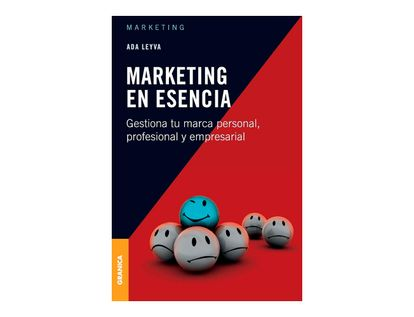 marketing-en-esencia-9789506418915