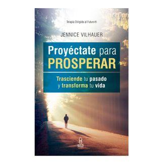 proyectate-para-prosperar-9789583057533
