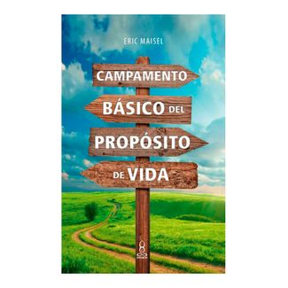 campamento-basico-del-proposito-de-vid-9789583057540