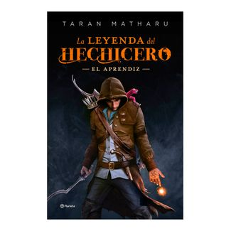 la-leyenda-del-hechicero-el-aprendiz-9789584264220